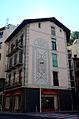 Casa Avinguda de Carlemany 33 Escaldes-Engordany PhotowalkAndorra.jpg