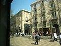 Casa Josefa Nadal des de l'autobús P1370900.jpg