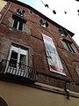 Casa Natale di Giacomo Puccini - Lucca - panoramio (2).jpg