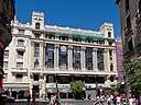 Casa Palazuelo - Calle Mayor 4 Madrid - 01.jpg