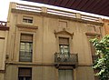 Casa Pere Comerma, c. Nord 63 (II).jpg