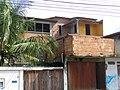Casa de Kilo em Construção - panoramio.jpg