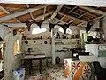 Casa de Pedra - Jacaraípe - Serra-ES - panoramio (9).jpg