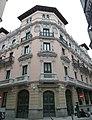Casa del Conde de Guaqui (Madrid) 01.jpg