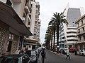 Casablanca 20000, Morocco - panoramio (4).jpg