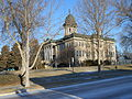 Cascade Co Courthouse outside 4.JPG