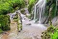 Cascade de Saunhac 04.jpg