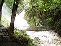 Cascades-de-Gimel (3).JPG
