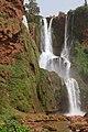 Cascades d'Ouzoud - 2.jpg