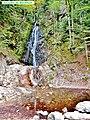Cascades du Bockloch. (1).jpg