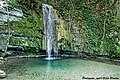 Cascata de Santiago dos Velhos - Portugal (51157215200).jpg