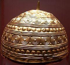 Goldhut - Wikiwand