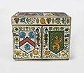 Casket (England), 1654 (CH 18606835-5).jpg