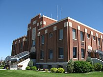 Cassia County Courthouse Idaho.jpg