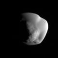Cassini Atlas N00084634 CL.png