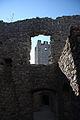Castel Belfort interior2.jpg