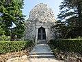Castelfidardo MNM 2020 05.jpg
