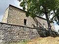 Castello di Canossa 129.jpg