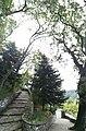 Castello di Canossa 27.jpg