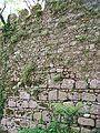 Castelo-Mouros Muralha.jpg