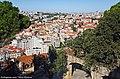 Castelo de São Jorge - Lisboa - Portugal (42730356934).jpg