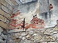 Castelo de Sao Jorge (41454484765).jpg