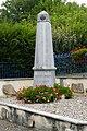 Castetnau-Camblong - Monument aux morts - 1.jpg
