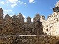 Castillo de Almansa 06.JPG