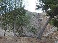 Castillo de Gibralfaro 02.jpg