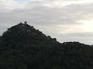 Castillo de burriac.jpg