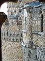 Castillo nuevo de Manzanares el Real - Guas gallery.JPG