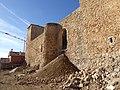 Castilnuevo 12.jpg