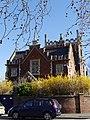 Castle Club, Fulham 02.JPG