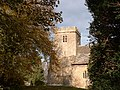 Castle Eaton Church - geograph.org.uk - 31790.jpg