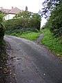 Castle Orchard - geograph.org.uk - 2252134.jpg