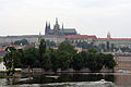 Castle and St Vitus Cathedral 2 (2555840751).jpg