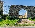 Castle of Pagax 01.jpg