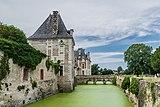 Castle of Selles-sur-Cher 19.jpg