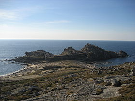 Castro Baroña Porto do Son (5).jpg