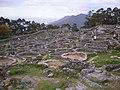 Castro Celta - panoramio.jpg