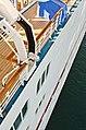 Catalina Island and Ensenada Cruise - panoramio (48).jpg