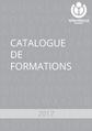 Catalogue de Formations 2017 Wikimedia France.pdf