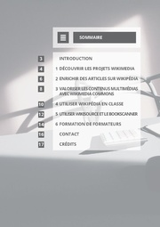 file catalogue de formations 2017 wikimedia meta. Black Bedroom Furniture Sets. Home Design Ideas