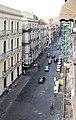Catania, via Antonio di Sangiuliano - panoramio (1).jpg