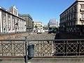 Catania - Anfiteatro romano - panoramio.jpg