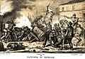 Catania scontri 1848 - LIS2A aV pag. 378.JPG