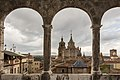 Catedral Arcos Desde Museo.jpg