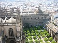Catedral Cátolica de Sevilla - panoramio - isaacpanoramio.jpg
