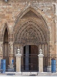 Catedral de León. España-30.jpg