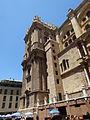 Catedral de Málaga 008.JPG